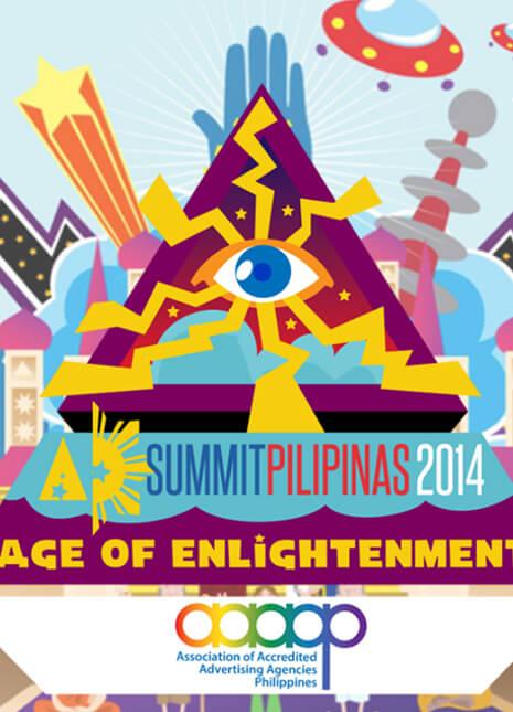 Ad Summit Philippines