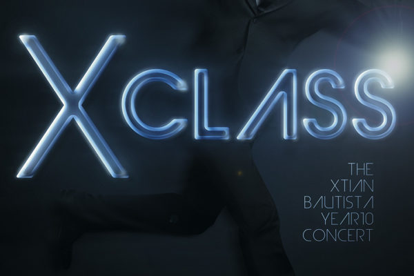 XCLASS